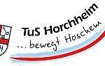 TuS Horchheim