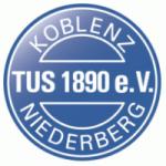 TuS Niederberg
