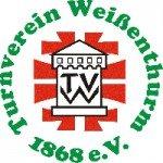 TV Weißenthurm