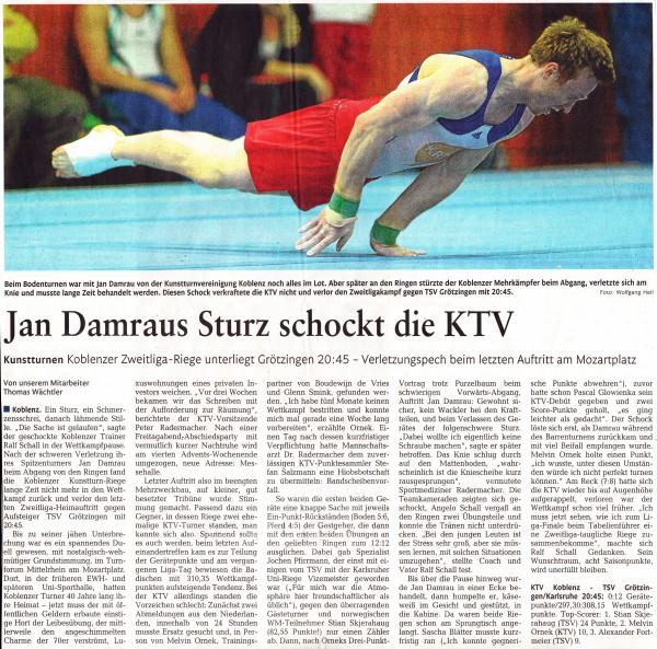 KTV-RZ 14-11-10