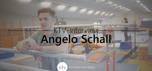 thumbnail_interview_angelo