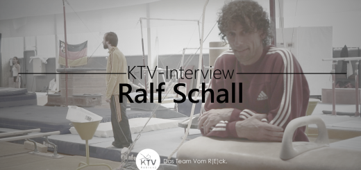 thumbnail_interview_ralf