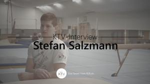 KTV-Interview | Stefan Salzmann