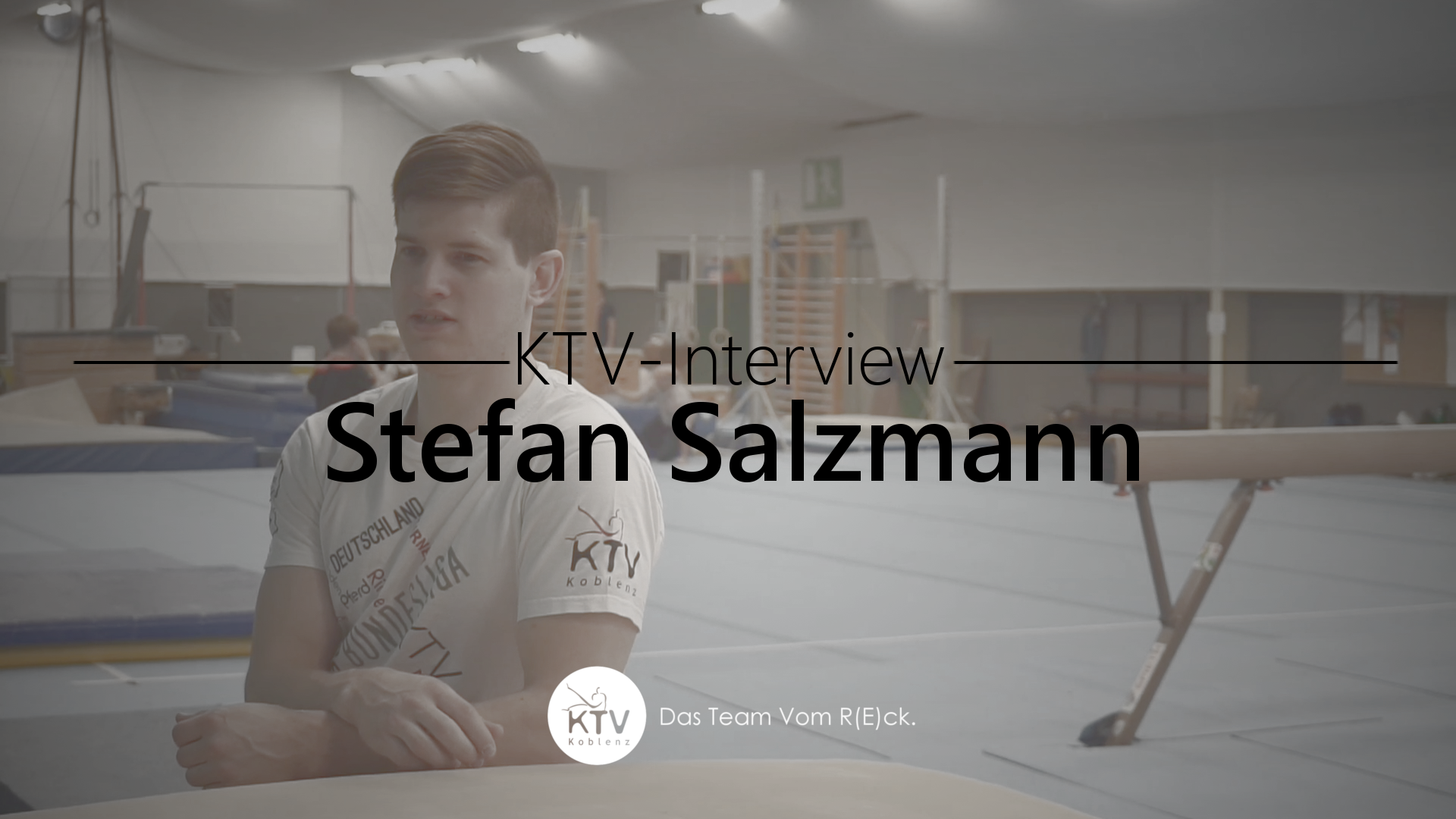 KTV-Interview | Stefan Salzmann