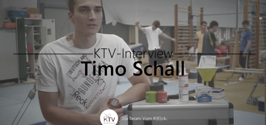 thumbnail_interview_timo