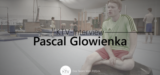 thumbnail_interview_pascal