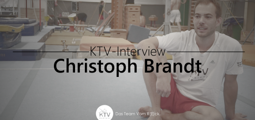 thumbnail_interview_christoph